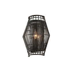 Hunters Point Wall Sconce   Wall lights   Hudson Valley Lighting