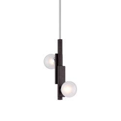 Network Pendant | Suspended lights | Hudson Valley Lighting