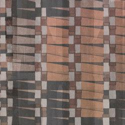 Attica   Bespoke wall coverings   GLAMORA