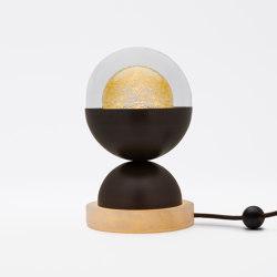 Bloom Table Lamp - Large | Lampade tavolo | Shakuff
