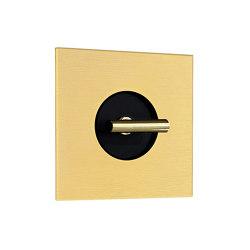Twenty   Switch   Rotary switches   FEDE