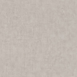Factory IV 429237   Wall coverings / wallpapers   Rasch Contract