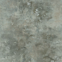 Factory IV 429657   Wall coverings / wallpapers   Rasch Contract