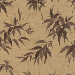 Kimono 409765   Wall coverings / wallpapers   Rasch Contract
