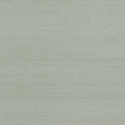 Vista 6 070285   Wall coverings / wallpapers   Rasch Contract