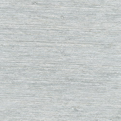 Vista 6 213972   Wall coverings / wallpapers   Rasch Contract