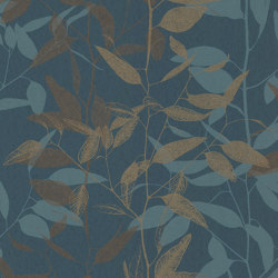 Palmera 299594   Wall coverings / wallpapers   Rasch Contract