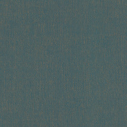 Palmera 299761   Wall coverings / wallpapers   Rasch Contract