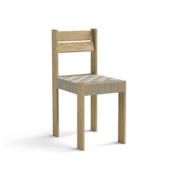 Momang | Chairs | Blå Station