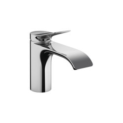 hansgrohe Vivenis Pillar tap 80 for cold water without waste set   Special fittings   Hansgrohe
