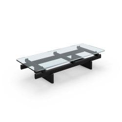 Sengu Coffee Table | Coffee tables | Cassina