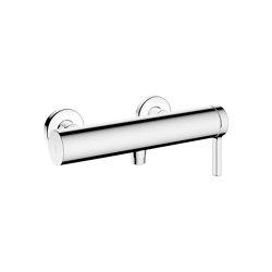 KWC AVA 2.0 Mitigeur à levier douche | Shower controls | KWC