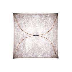 Ariette 2 | Wall lights | Flos
