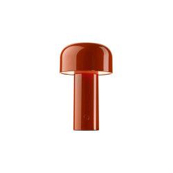 Bellhop Battery | Table lights | Flos
