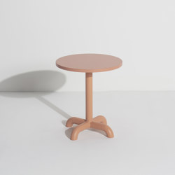 Unify | Table d'appoint | Tables d'appoint | Petite Friture