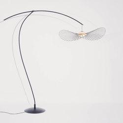Vertigo Nova   Floor lamp   Free-standing lights   Petite Friture