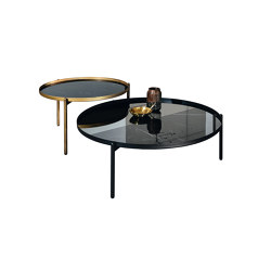 Campos two tone | Coffee tables | Sovet