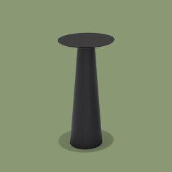 Totem bar h75/h110 | Standing tables | Sovet