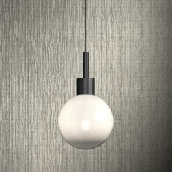 1-LIGHT Pendant Lamp   Suspended lights   GIOPAGANI
