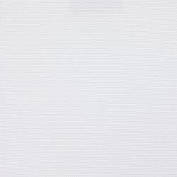 REVIVA | Hero 111 white | Recycled synthetics | Rada