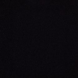 REVIVA | Hero 200 black | Recycled synthetics | Rada