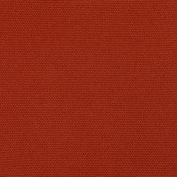 REVIVA | Hero 304 dark orange | Recycled synthetics | Rada