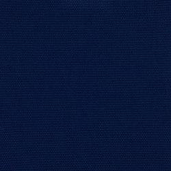 REVIVA | Hero 706 deep blue | Recycled synthetics | Rada