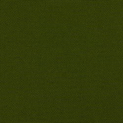 REVIVA | Hero 801 green | Recycled synthetics | Rada