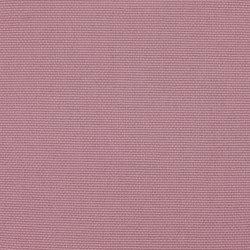 REVIVA | Hero 901 pink | Recycled synthetics | Rada