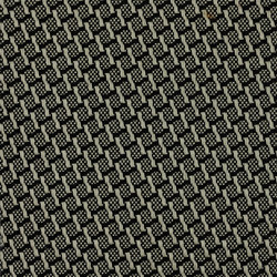REVIVA | Maya 406 grey mud | Recycled synthetics | Rada