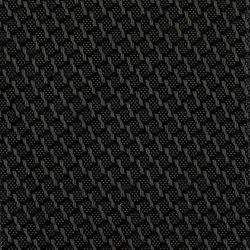 REVIVA | Maya 605 black | Recycled synthetics | Rada