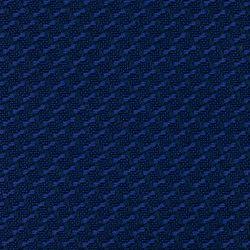 REVIVA | Maya 707 blue | Recycled synthetics | Rada