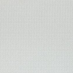 REVIVA | Iris 111 white | Recycled synthetics | Rada