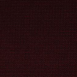 REVIVA | Iris 303 bordeaux | Recycled synthetics | Rada