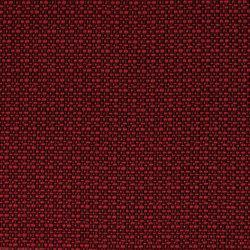 REVIVA | Iris 306 red | Recycled synthetics | Rada