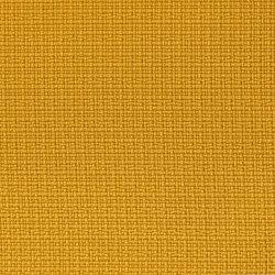 REVIVA | Iris 501 yellow | Recycled synthetics | Rada