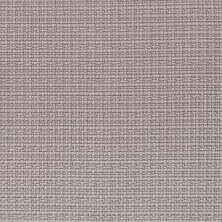 REVIVA | Iris 601 grey | Recycled synthetics | Rada