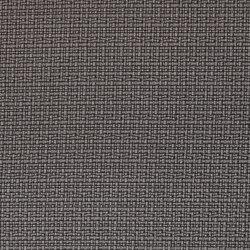 REVIVA | Iris 602 medium grey | Recycled synthetics | Rada