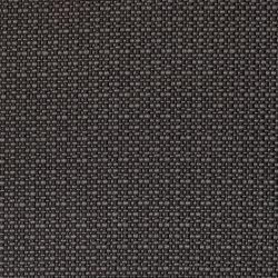 REVIVA | Iris 604 dark grey | Recycled synthetics | Rada