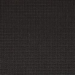 REVIVA | Iris 610 deep grey | Recycled synthetics | Rada