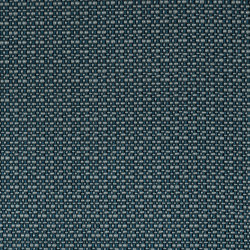 REVIVA | Iris 703 grey teal | Recycled synthetics | Rada