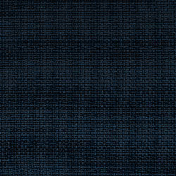 REVIVA | Iris 706 dark blue | Recycled synthetics | Rada