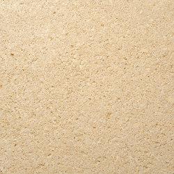 Albamiel Brushed   Natural stone panels   Rosal Stones