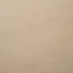 Dune Rosal Brushed   Natural stone panels   Rosal Stones
