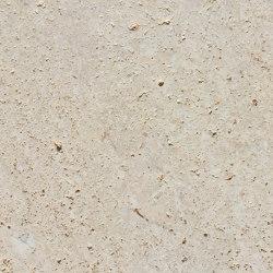 Marina Rosal Honed   Natural stone panels   Rosal Stones
