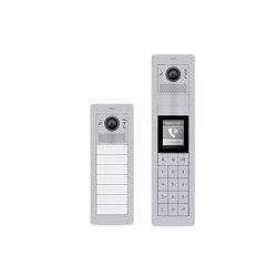Entrance panels Pixel | Intercoms (interior) | VIMAR