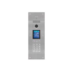 Entrance panels Pixel Up | Intercoms (interior) | VIMAR