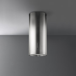 Design | Polar X | Kitchen hoods | Falmec