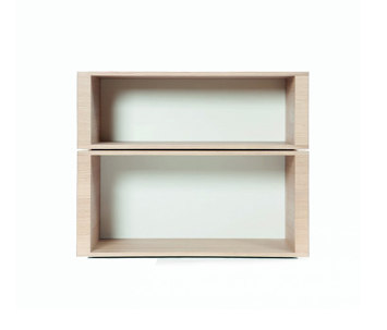 New Products By Architonic