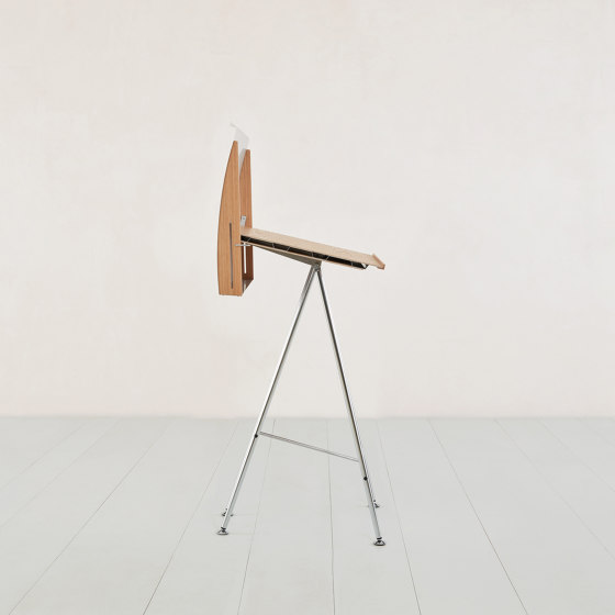 Unistehpult de Atelier Alinea | Pupitres